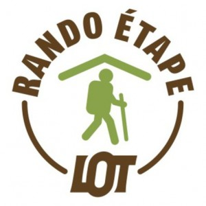 logo_randoetape