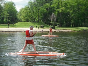 3-stand-up-and-paddle-Lot-aventure